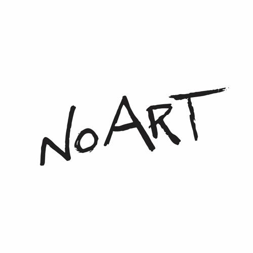 No Art's avatar
