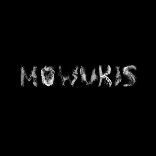 MOWUKIS's avatar