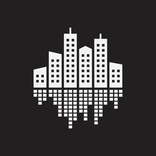 Urbanizm Music's avatar