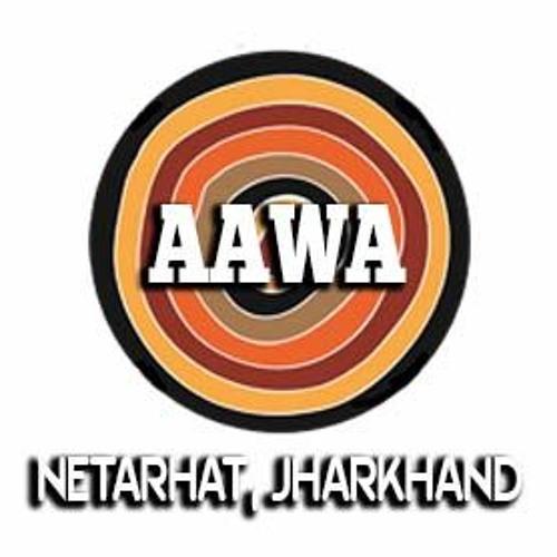 Asur Akhra Radio Netarhat's avatar