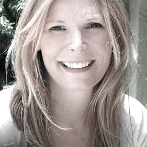 Margit Furseth's avatar