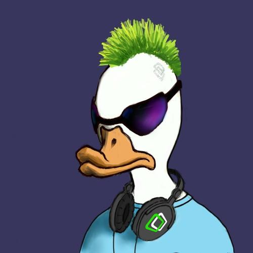 stereoDecor's avatar