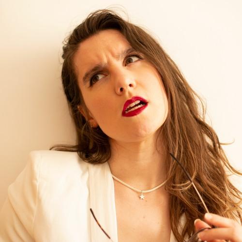 Erica Lee Martin's avatar