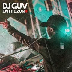 DJ GUV (OFFICIAL)