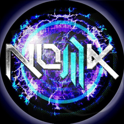 NOMA's avatar