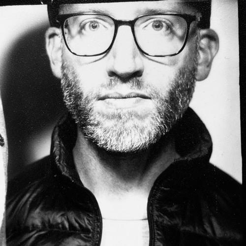 DML | Dirk Lamprecht's avatar