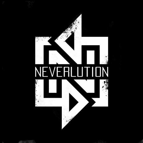 Neverlution's avatar