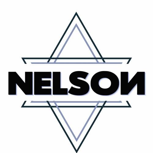 NELSON MUSIC's avatar