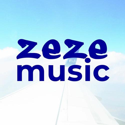 zezE's avatar