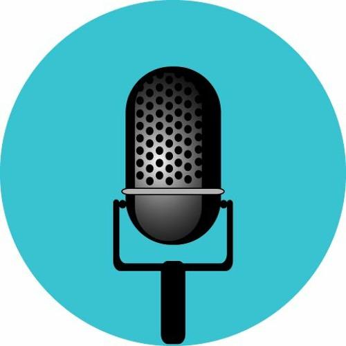 Radio Frederiksberg's avatar