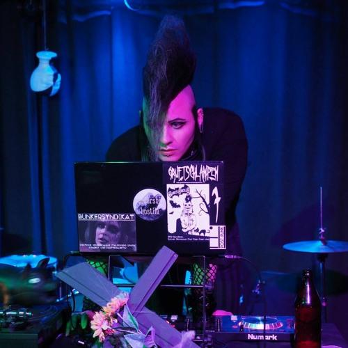 DJ DekaDenz's avatar