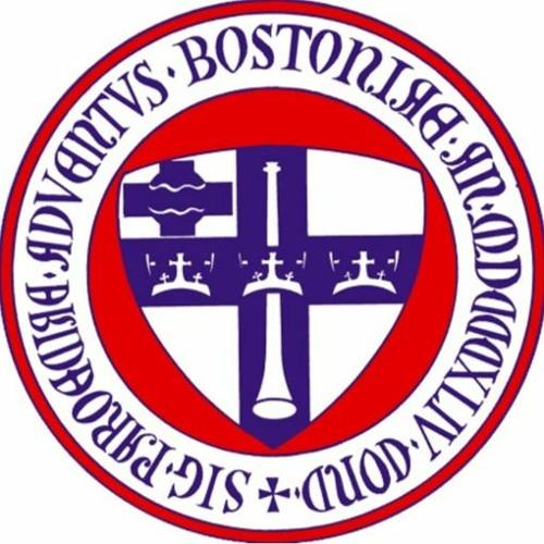 The Advent Choir, Boston's avatar