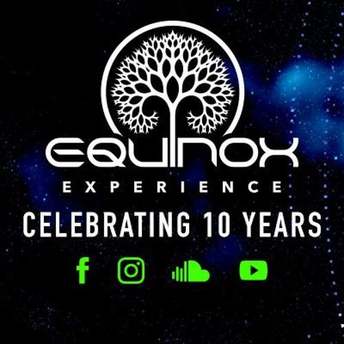 EQUINOX Experience's avatar