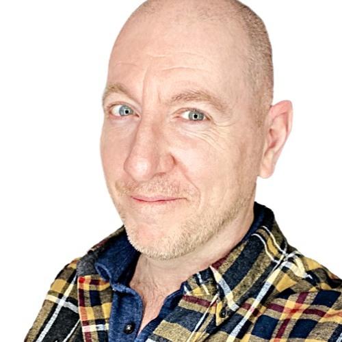Lenny B Audio Engineer's avatar