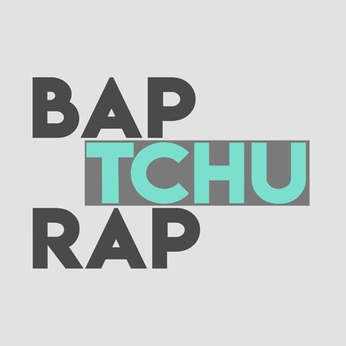 BapTchuRap - Portfólio - Jingles