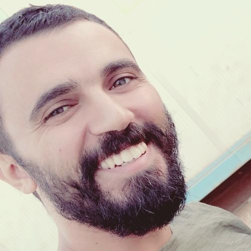 Ka Rem El-Say YAd's avatar