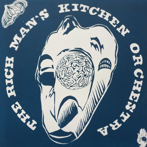 The Rich Man's Kitchen Orchestra's avatar