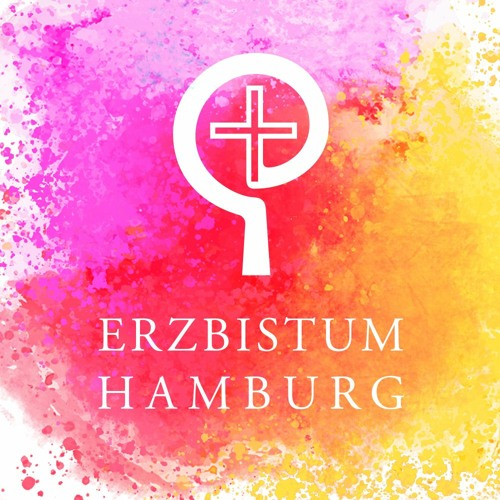 Erzbistum Hamburg's avatar