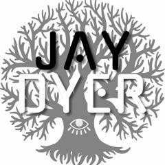 JayDyerOfficial