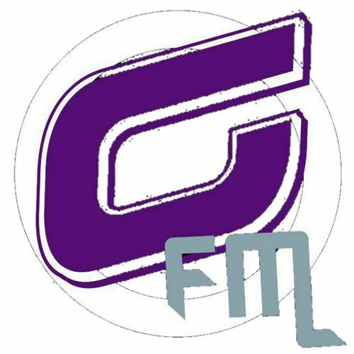 SpacegFM's avatar