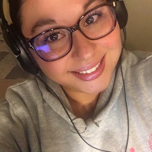 Tabita Bello's avatar