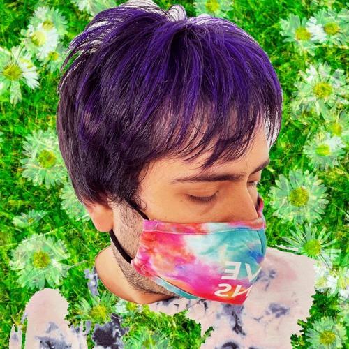 Rhythmics's avatar
