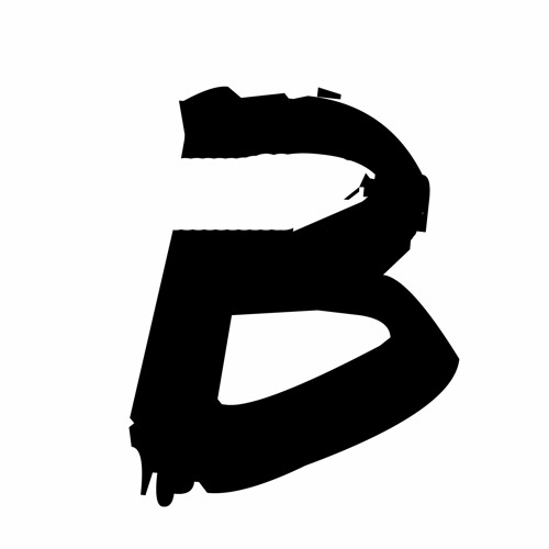 Bruneaux's avatar