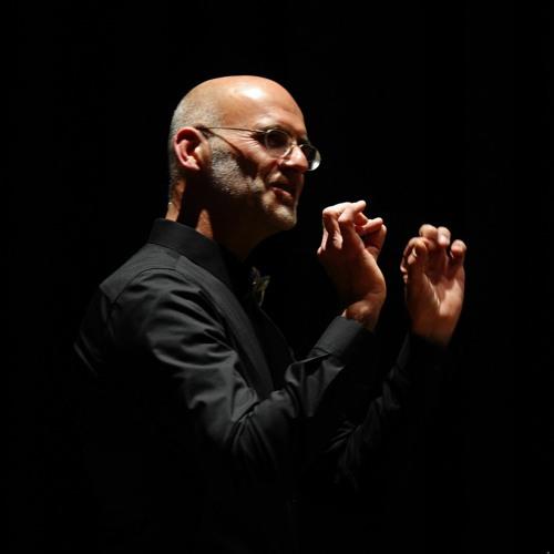Robert Lindermayr's avatar