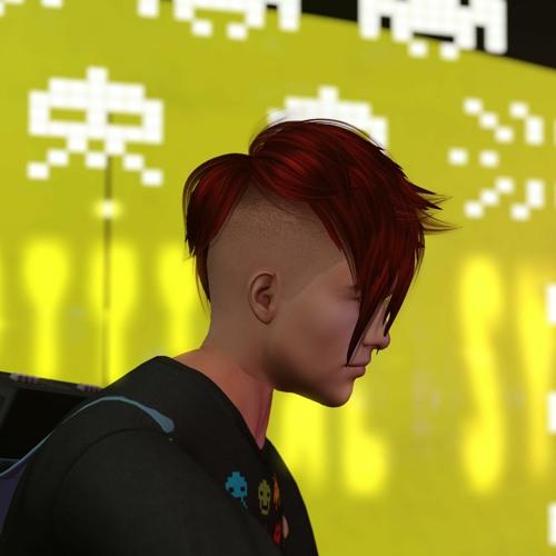 Blue Sky Alive's avatar