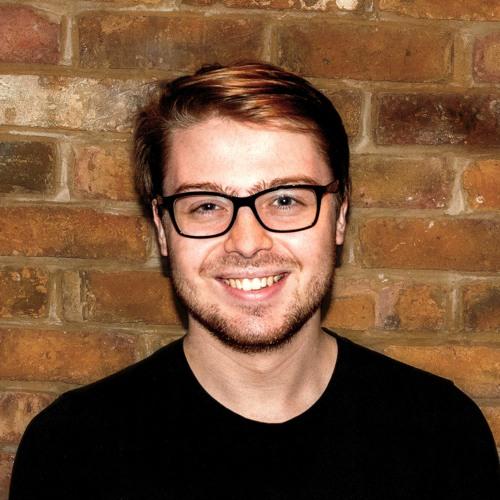 Will Farmer's avatar