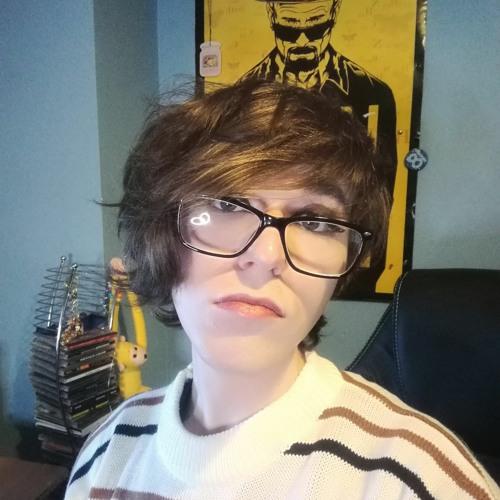 LuC ZomB's avatar