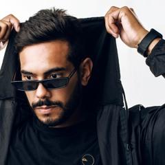 DJ Danilo Bento