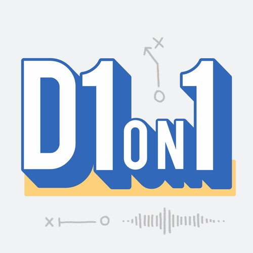 D1on1's avatar