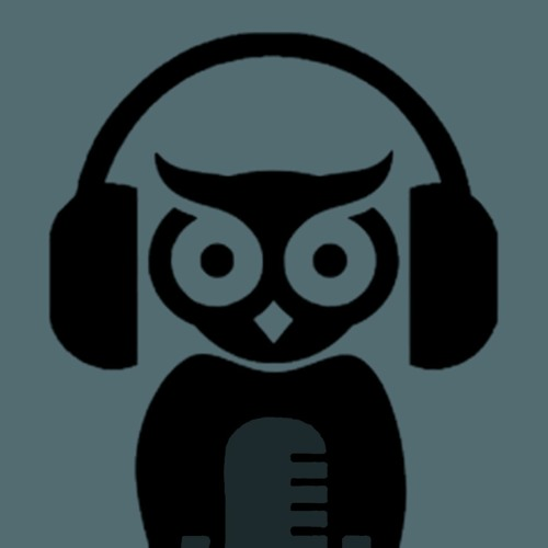 In Theory: The JHI Blog Podcast's avatar