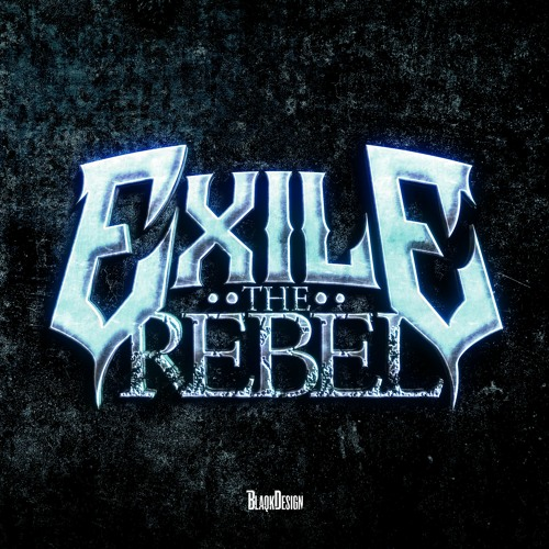Exile The Rebel's avatar