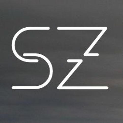 SonicZest's avatar