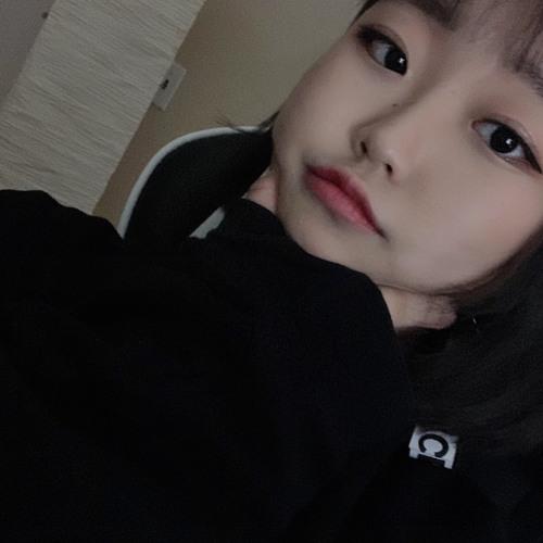 이밤이's avatar