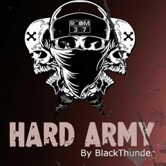 HARD ARMY RECORDS