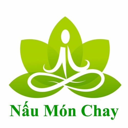 naumonchay's avatar