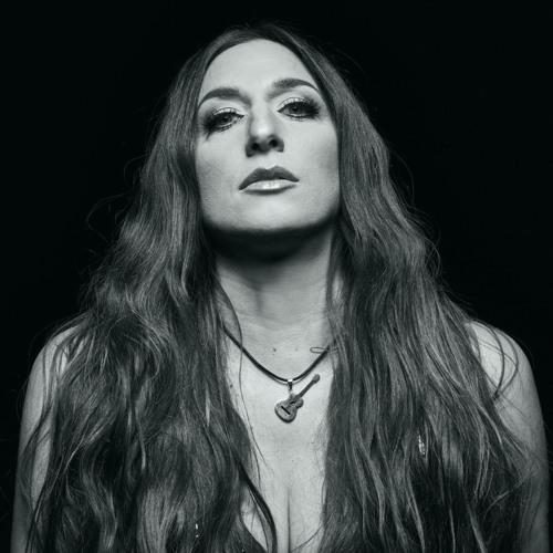 CHELSEA PERETTI's avatar