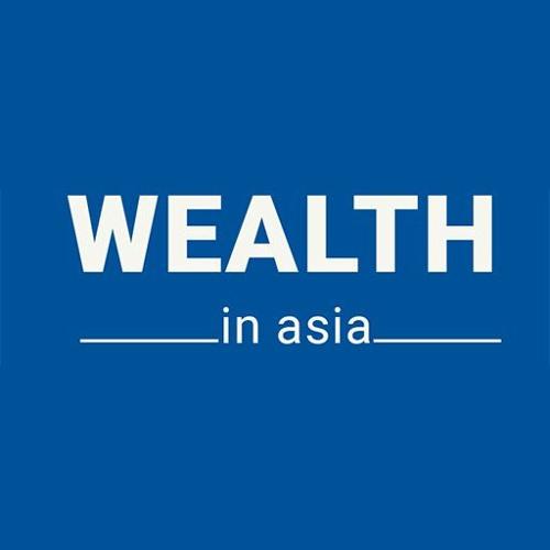 Wealthinasiavn's avatar