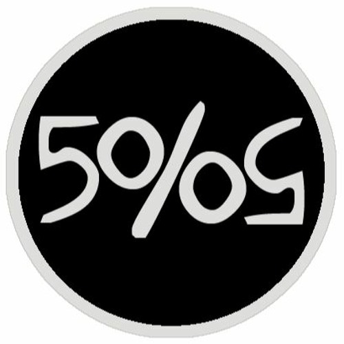 Fifty-Fifty's avatar