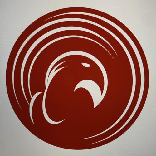Dj Abilities's avatar