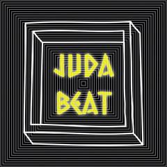 JudaBeat$