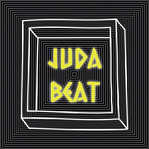 JudaBeat$'s avatar