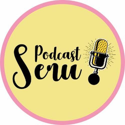 Podcast Seru's avatar
