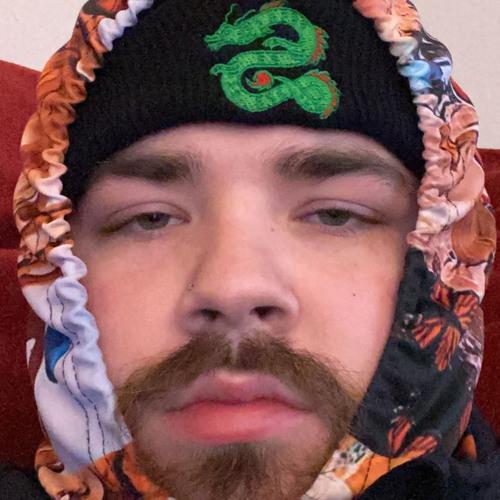 KidLee's avatar