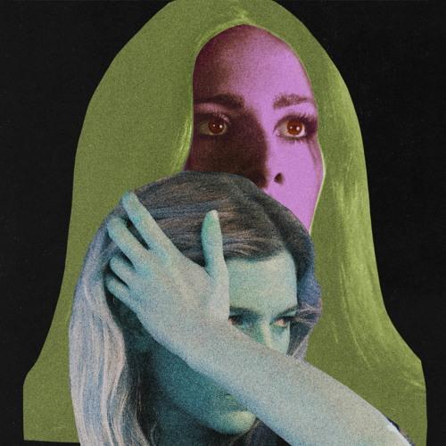 KALEIDA's avatar