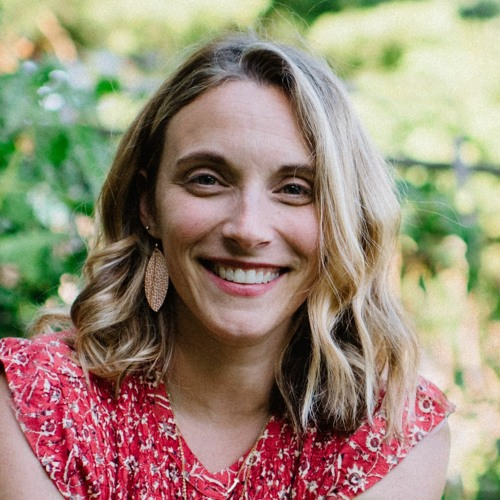 Lauren Grogan.yoga's avatar