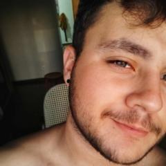Artur De Freitas Filho
